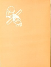 Page 10, 1942 Edition, Kean University - Memorabilia Yearbook (Newark, NJ) online yearbook collection