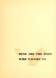 Page 11, 1942 Edition, Kean University - Memorabilia Yearbook (Newark, NJ) online yearbook collection