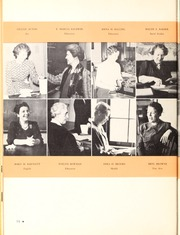 Page 16, 1942 Edition, Kean University - Memorabilia Yearbook (Newark, NJ) online yearbook collection
