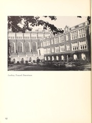 Page 16, 1943 Edition, Kean University - Memorabilia Yearbook (Newark, NJ) online yearbook collection