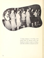 Page 8, 1943 Edition, Kean University - Memorabilia Yearbook (Newark, NJ) online yearbook collection