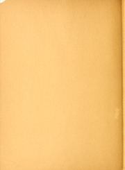 Page 4, 1946 Edition, Kean University - Memorabilia Yearbook (Newark, NJ) online yearbook collection