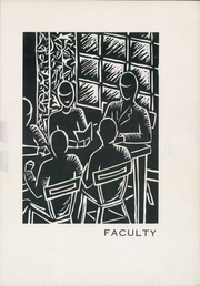 Page 15, 1949 Edition, Kean University - Memorabilia Yearbook (Newark, NJ) online yearbook collection