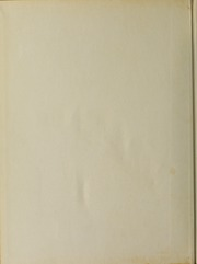 Page 2, 1959 Edition, Kean University - Memorabilia Yearbook (Newark, NJ) online yearbook collection