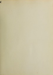 Page 3, 1959 Edition, Kean University - Memorabilia Yearbook (Newark, NJ) online yearbook collection