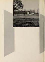 Page 6, 1959 Edition, Kean University - Memorabilia Yearbook (Newark, NJ) online yearbook collection