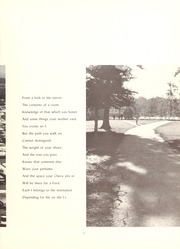 Page 17, 1968 Edition, Kean University - Memorabilia Yearbook (Newark, NJ) online yearbook collection