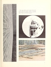 Page 17, 1970 Edition, Kean University - Memorabilia Yearbook (Newark, NJ) online yearbook collection