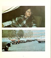 Page 17, 1971 Edition, Kean University - Memorabilia Yearbook (Newark, NJ) online yearbook collection