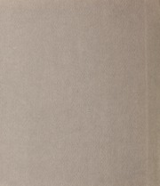 Page 2, 1971 Edition, Kean University - Memorabilia Yearbook (Newark, NJ) online yearbook collection