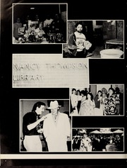 Page 12, 1986 Edition, Kean University - Memorabilia Yearbook (Newark, NJ) online yearbook collection