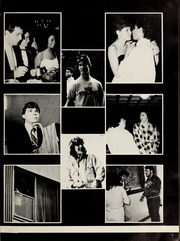 Page 13, 1986 Edition, Kean University - Memorabilia Yearbook (Newark, NJ) online yearbook collection