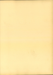 Page 3, 1953 Edition, Douglass College - Quair Yearbook (New Brunswick, NJ) online yearbook collection