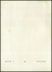Page 14, 1951 Edition, Newark Academy - Polymnian Yearbook (Livingston, NJ) online yearbook collection