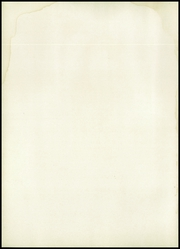 Page 4, 1951 Edition, Newark Academy - Polymnian Yearbook (Livingston, NJ) online yearbook collection