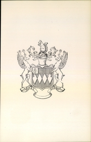 Page 3, 1926 Edition, Carteret Academy - Carteret Yearbook (Orange, NJ) online yearbook collection