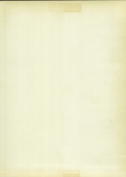 Page 3, 1951 Edition, Carteret Academy - Carteret Yearbook (Orange, NJ) online yearbook collection