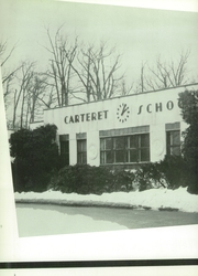 Page 6, 1958 Edition, Carteret Academy - Carteret Yearbook (Orange, NJ) online yearbook collection