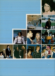Page 12, 1975 Edition, Rutgers University Camden College - Mneme Yearbook (Camden, NJ) online yearbook collection