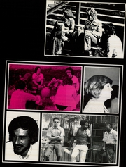 Page 16, 1975 Edition, Rutgers University Camden College - Mneme Yearbook (Camden, NJ) online yearbook collection