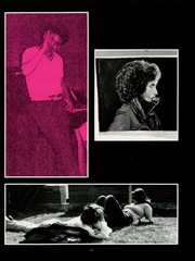Page 17, 1975 Edition, Rutgers University Camden College - Mneme Yearbook (Camden, NJ) online yearbook collection
