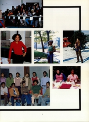 Page 7, 1975 Edition, Rutgers University Camden College - Mneme Yearbook (Camden, NJ) online yearbook collection