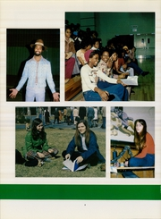 Page 8, 1975 Edition, Rutgers University Camden College - Mneme Yearbook (Camden, NJ) online yearbook collection
