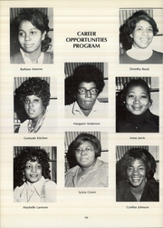 Page 106, 1973 Edition, Mercer County Community College - Viking Yearbook (West Windsor, NJ) online yearbook collection