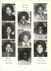 Page 107, 1973 Edition, Mercer County Community College - Viking Yearbook (West Windsor, NJ) online yearbook collection