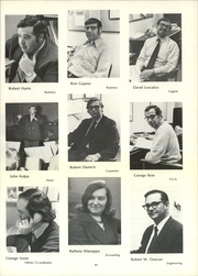 Page 91, 1973 Edition, Mercer County Community College - Viking Yearbook (West Windsor, NJ) online yearbook collection