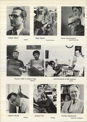 Page 92, 1973 Edition, Mercer County Community College - Viking Yearbook (West Windsor, NJ) online yearbook collection