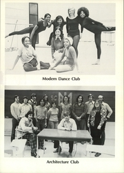 Page 97, 1973 Edition, Mercer County Community College - Viking Yearbook (West Windsor, NJ) online yearbook collection