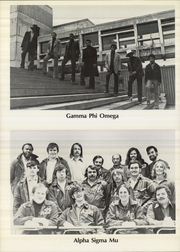 Page 98, 1973 Edition, Mercer County Community College - Viking Yearbook (West Windsor, NJ) online yearbook collection