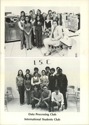Page 99, 1973 Edition, Mercer County Community College - Viking Yearbook (West Windsor, NJ) online yearbook collection