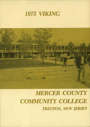 Page 5, 1975 Edition, Mercer County Community College - Viking Yearbook (West Windsor, NJ) online yearbook collection