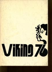1976 Edition, Mercer County Community College - Viking Yearbook (West Windsor, NJ)