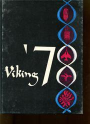 1978 Edition, Mercer County Community College - Viking Yearbook (West Windsor, NJ)