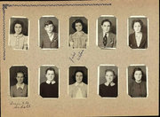 Page 13, 1940 Edition, Maplewood Middle School - Yearbook (Maplewood, NJ) online yearbook collection