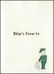 Page 17, 1948 Edition, Admiral Farragut Academy - Trident Yearbook (Pine Beach, NJ) online yearbook collection