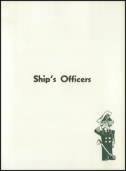 Page 7, 1948 Edition, Admiral Farragut Academy - Trident Yearbook (Pine Beach, NJ) online yearbook collection