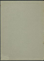Page 2, 1940 Edition, St Marys Hall - Ivy Yearbook (Burlington, NJ) online yearbook collection
