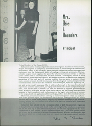 Page 10, 1958 Edition, St Marys Hall - Ivy Yearbook (Burlington, NJ) online yearbook collection