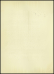 Page 4, 1951 Edition, St Dominic Academy - Dominica Yearbook (Jersey City, NJ) online yearbook collection