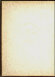 Page 2, 1927 Edition, St Peters Preparatory School - Petrean Yearbook (Jersey City, NJ) online yearbook collection