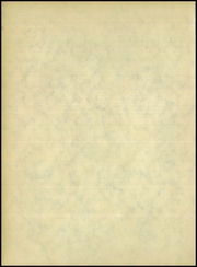 Page 4, 1927 Edition, St Peters Preparatory School - Petrean Yearbook (Jersey City, NJ) online yearbook collection