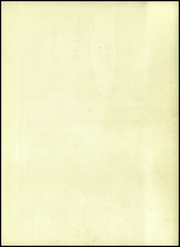 Page 5, 1928 Edition, St Peters Preparatory School - Petrean Yearbook (Jersey City, NJ) online yearbook collection