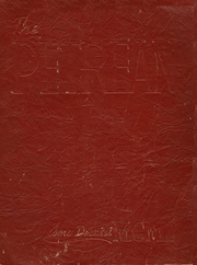 1950 Edition, St Peters Preparatory School - Petrean Yearbook (Jersey City, NJ)