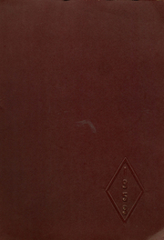 1953 Edition, St Peters Preparatory School - Petrean Yearbook (Jersey City, NJ)