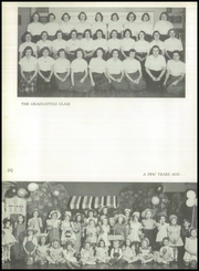 Page 10, 1951 Edition, Kimberley School - Kimberleaves Yearbook (Montclair, NJ) online yearbook collection