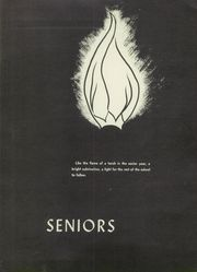 Page 15, 1954 Edition, Kimberley School - Kimberleaves Yearbook (Montclair, NJ) online yearbook collection